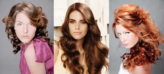 Quale taglio di capelli scegliere in base al viso? | Il ...